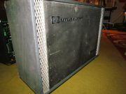 Dynacord Box M