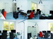 Büroraum Stuttgart West