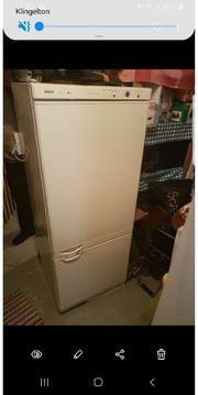 kühlschrank vom Bosch