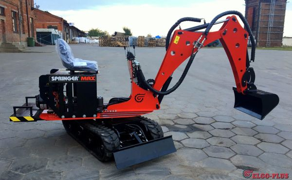 minibagger microbagger 360 drehkranzminibagger. Black Bedroom Furniture Sets. Home Design Ideas