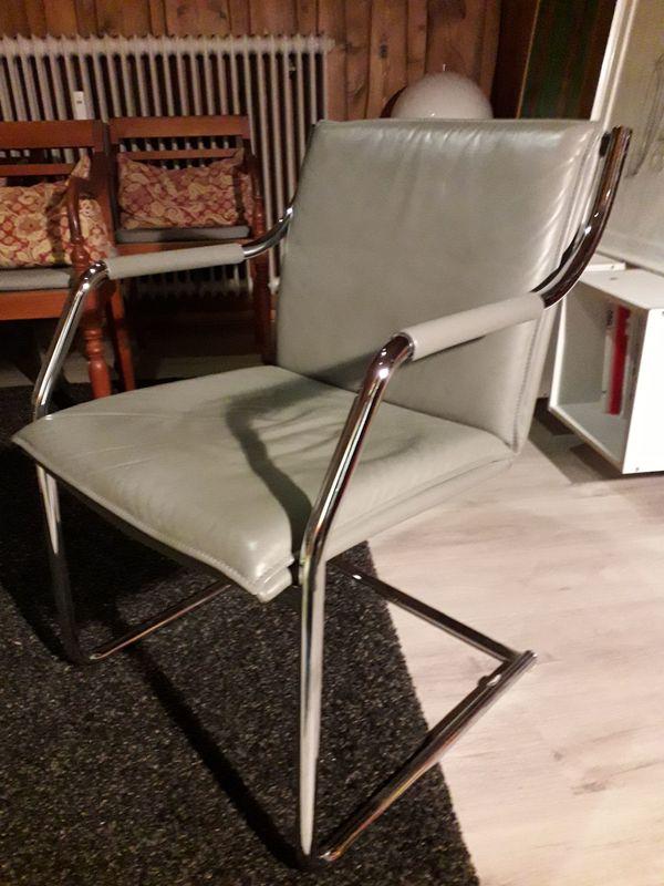 Stuhle In Radolfzell Designermobel Klassiker Kaufen Und Verkaufen