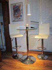 Klein Haushalt Möbel Gebraucht Und Neu Kaufen Quokade