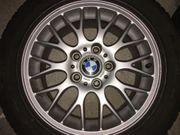 BBS BMW Styling 42 Kreuzspeichen