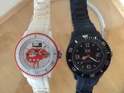 ICE Watch Uhren (