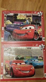 rahmenpuzzle 2 er