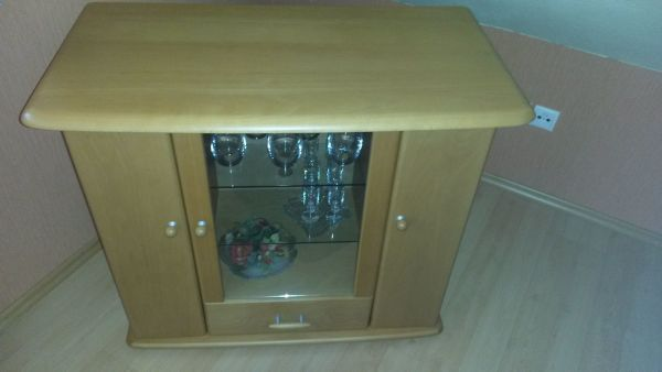 TV Schrank » Phono-, TV-, Videomöbel