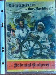 Kolonial-Bücherei Heft 64