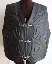 hemd schwarz xxxl gebraucht kaufen 2 st bis 70 g nstiger. Black Bedroom Furniture Sets. Home Design Ideas