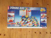 Domino Run