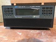 SPE Linear Amplifier Expert 1 3K-FA