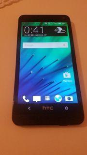htc One m7 32gb LTE