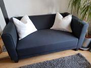 tolles Sofa! - 2er/