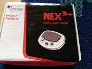 Nex3 Mp3 Player