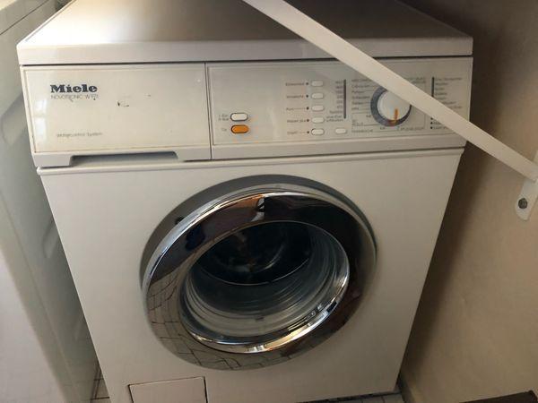 Origi miele waschmaschine kaufen origi miele waschmaschine