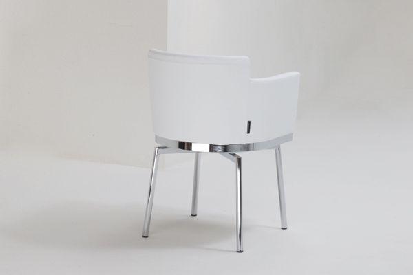 Design Stühle Klassiker designer stühle artus 2017 in echtleder gekauft bei who s perfekt