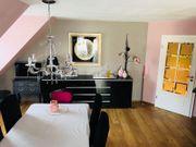 122qm Maisontte-Eigentumswohnung