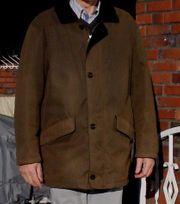 Jacken Herren für Herbst - Winter
