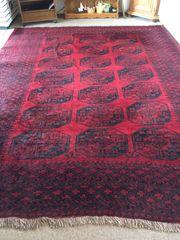 Afghan Teppich Haushalt Mobel Gebraucht Und Neu Kaufen Quoka De