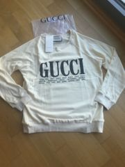 gucci gg italy luxus blogger