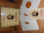 Frederic Chopin - Klassische Kostbarkeiten