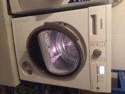 Siemens wt w w iq wärmepumpentrockner elektrogeräte trockner