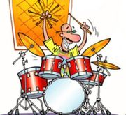 Drums wanted