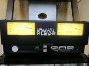 Great American Sound Ampzilla I -