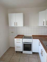 13585 Askanierring 35 1 Zi