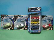 Modellautos Cararama - Hongwell -