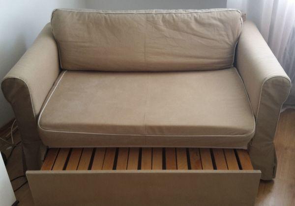bequeme herrenschuhe gebraucht kaufen nur 4 st bis 75 g nstiger. Black Bedroom Furniture Sets. Home Design Ideas