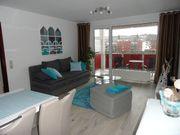 Modernes großzügiges 3-Zimmer-Apartment möbliert mit