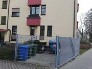 2-Zimmer Wohnung in Erlangen