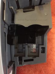 HP - Drucker