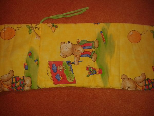 Nestchen fürs babybett stubenwagen wiege cm in edingen