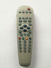 Philips Original Fernbedienung für TV