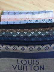 Schals von Louis Vuitton gucci