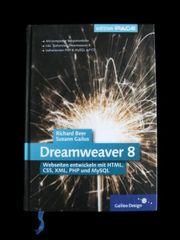 Richard Beer Susann Gailus - Dreamweaver