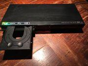 DVD CD Player LG Full