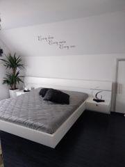 Schränke Sonstige Schlafzimmermöbel In Stuttgart Gebraucht Und - Schlafzimmer swarovski