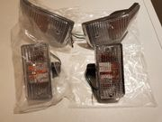 Blinker Set Vespa