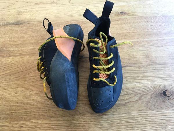Klettergerüst Garten Gebraucht : Klettergerüst kaufen gebraucht dhd