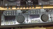 dj zu verkaufen