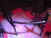 Roland Rack MDS-4 Mit Snare-Halter- Arm