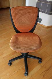 Schreibtischstuhl Bürostuhl für