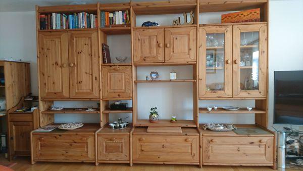 Wohnzimmer h ngelampe gebraucht kaufen nur 3 st bis 65 for Wohnzimmer stuttgart