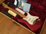 Fender Custom Shop 57 Strat