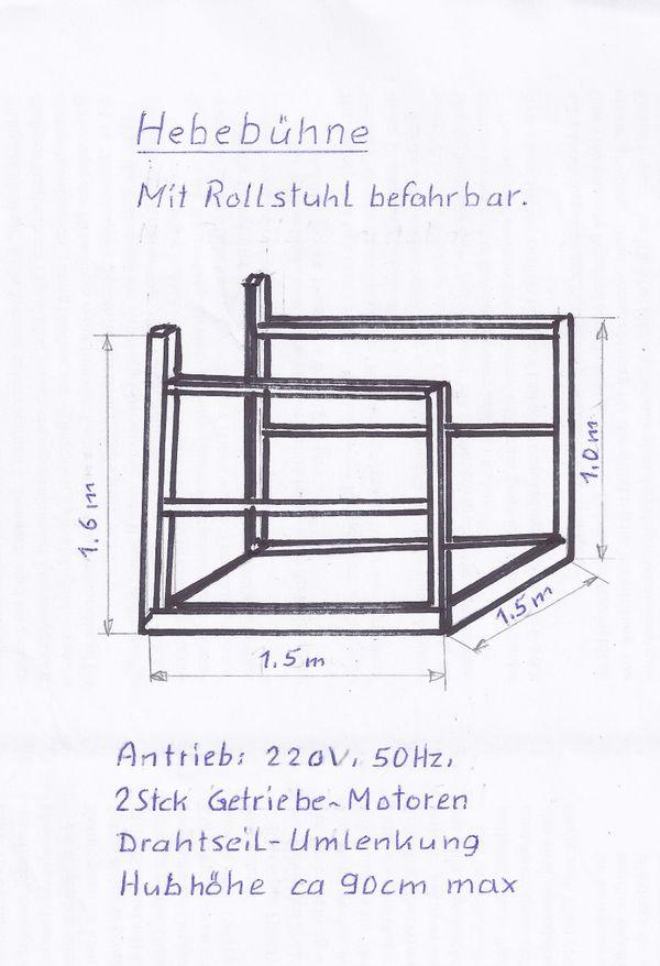 auffahrrampen kaufen auffahrrampen gebraucht. Black Bedroom Furniture Sets. Home Design Ideas