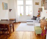 Möblierte 2- Zimmer Wohnung
