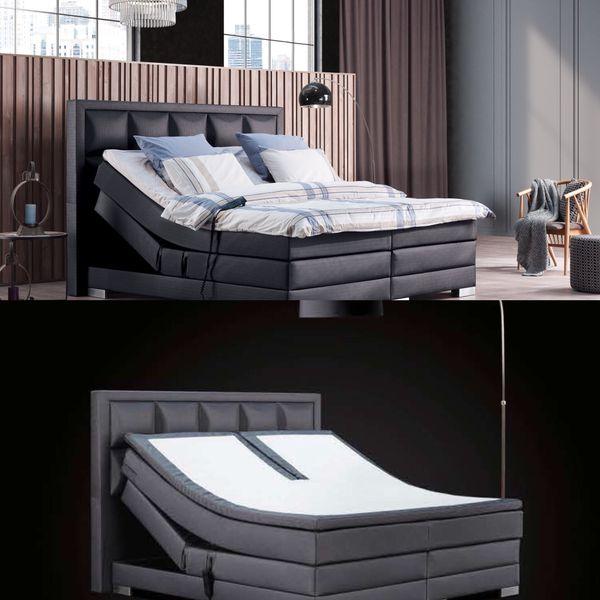 gnstig sofort lieferbar great hipanema halskette layla aus achaten muscheln u feder damen. Black Bedroom Furniture Sets. Home Design Ideas