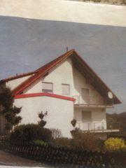 DHH in Rutsweiler/
